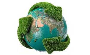 禁止使用可降解塑料是一个明智之举