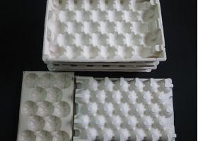 纸浆模塑包装