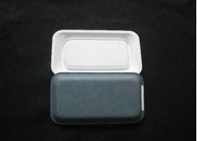 精品工业包装